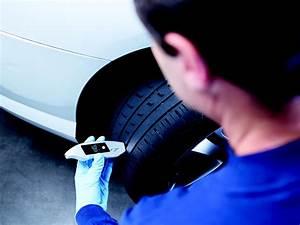 Changer Un Seul Pneu : comment savoir si mes pneus sont us s norauto ~ Gottalentnigeria.com Avis de Voitures