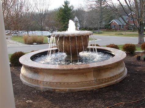 fountains pictures fountain specialist