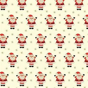 Tissu Exterieur Pas Cher : tissu de noel pas cher maison design ~ Dailycaller-alerts.com Idées de Décoration
