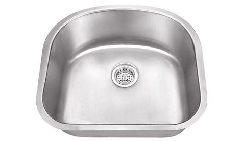 kitchen sinks faucets designer surfaces unlimited