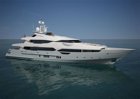 Boat Loan Brokers by Yachtworld Boats And Yachts For Sale