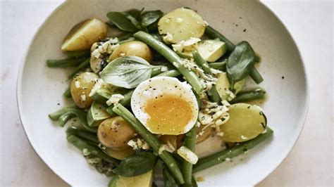 Vakariņu salāti - RIMI
