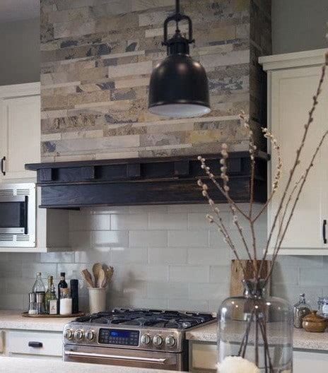 Kitchen Oven Vent by 40 Kitchen Vent Range Designs And Ideas