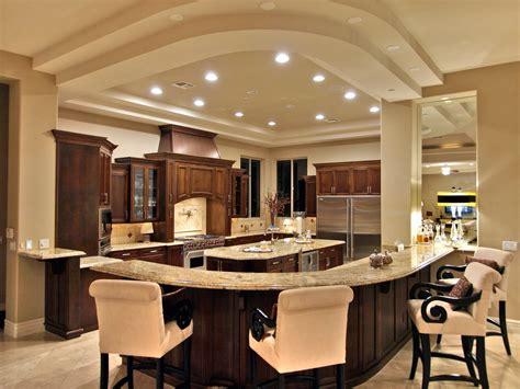 western kitchen design luxury western kitchen 8569 house decoration ideas 3385