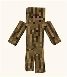 Minecraft Skin Derp Slenderman My Brother Would FREAK