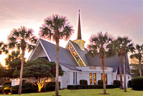 church preschool episcopal church 384 | preschool buttons contact