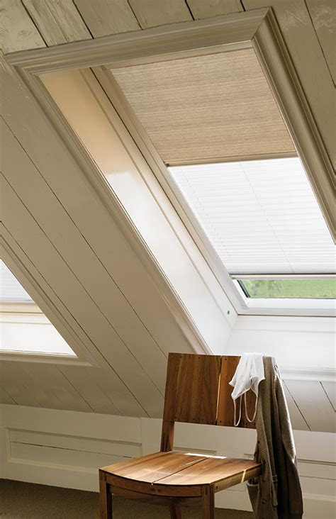velux skylight blinds velux blinds in burton upon trent kettering