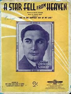 110 best Song Sheets 1930's images on Pinterest | Lyrics ...