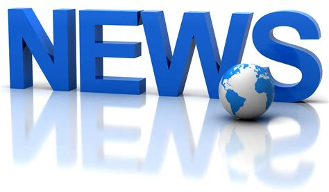 Find the latest breaking news and information on the top stories, weather, business, entertainment, politics, and more. News - Simply Biomass