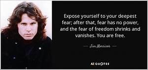 TOP 25 QUOTES B... Jim Morrison Hero Quotes