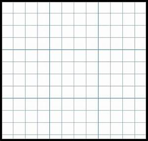 Graph Paper Drawing Ideas Blank Graph Paper For Kids With Images Free Paper