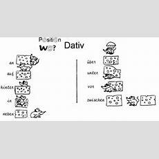 Deutsch Lernen Mit Mnemotechniken Für Daf (deutsch Als Fremdsprache)  Teach Me German Lesson