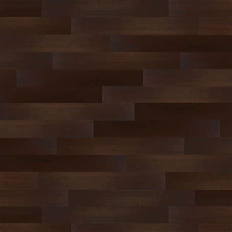 parquet flottant bambou noir castorama