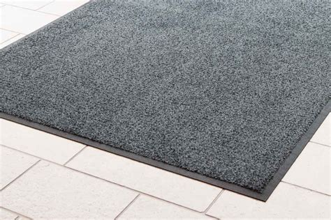 commercial doormat heavy duty commercial entrance floor mats mats nationwide