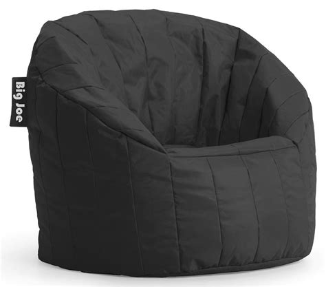 bean bag sofa chair the best bean bag chairs under 100 review in 2016 top