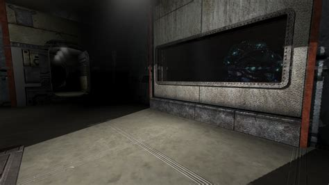 The Omnitool Challenge - SOMA Mods | GameWatcher