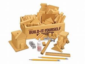 Amazon, Com, Build
