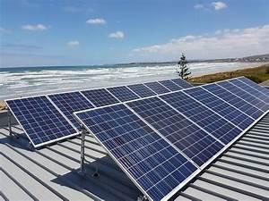 Solar Panels System Cost  Solar Inverter  Solar Adelaide