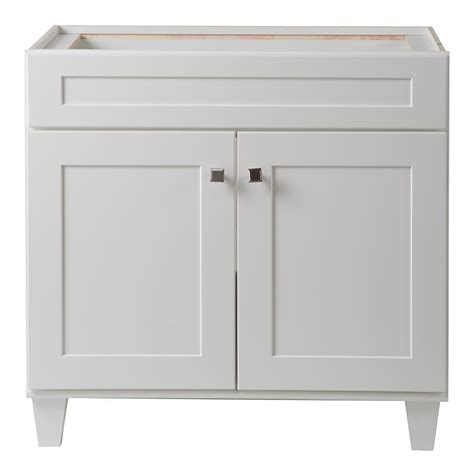 home depot bathroom vanities and cabinets home decorators collection creeley 36 in vanity cabinet