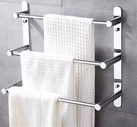 wall mount wine wall shelves bathroom towel shelves wall mounted bathroom