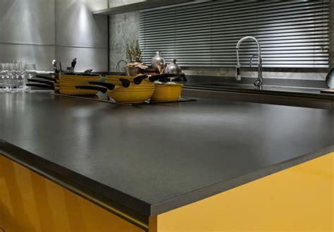 silestone cuisine comptoirs granite quartz kitchen countertops laval