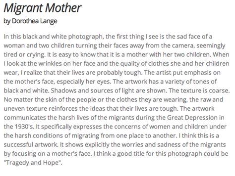 photo critique  digital pathways art
