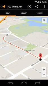 Zurückgelegte Strecke Berechnen : google stellt meine tracks app ein navigation gps blitzer pois ~ Themetempest.com Abrechnung