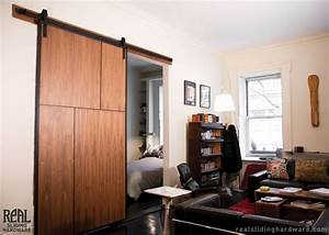 Top 10 modern doors for sale modern doors for sale for Authentic barn doors for sale