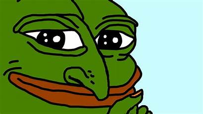 Pepe Frog Jew Anti Hate Symbol Defamation