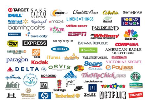 Bid Or Buy Shopping Shop Market America 1000 S Of Brand Name Stores