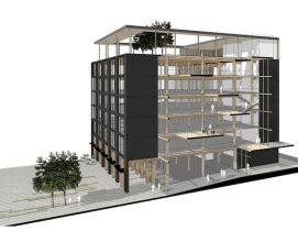 wood woodworks announces  design award