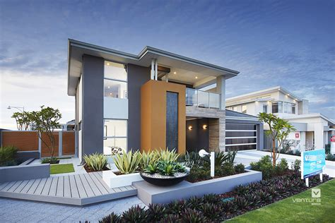 bathroom design perth all class with the perth two storey home