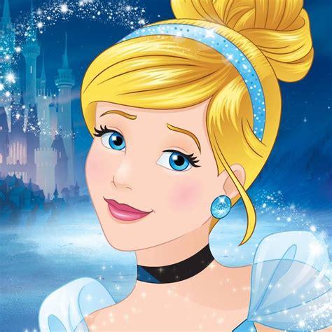 cinderella disney princess foto  fanpop