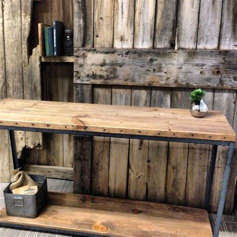 barn wood for reclaimed furniture reasons to buy it tcg