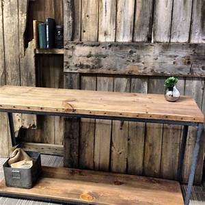 reclaimed furniturereasons to buy it tcg With barn wood buyers