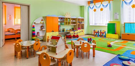 decoration  distraction  aesthetics  classrooms