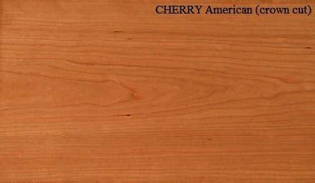 shoe storage designs woodveneeru woodcraft store hours