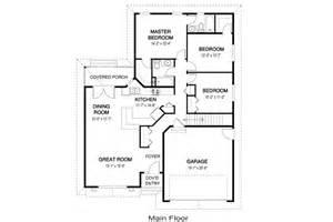 home house plans house plans logan linwood custom homes