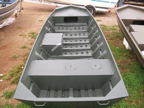 Jon Boat Plans Aluminum by Info Aluminum Jon Boat Plans Nrboat
