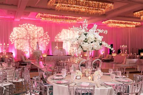 hiltontampa downtown wedding ceremony reception venue