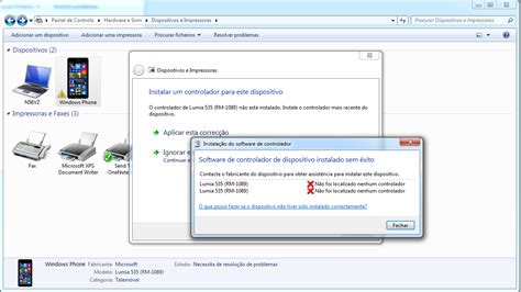 What Does Resuming Windows Windows 7 by Maxresdefault Jpg Startiles Beta 1 Live Tiles For Windows