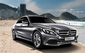 Mercedes C180 Essence : mercedes classe c 180 essence mercedes classe c 180 k 2009 test mercedes classe c coup 180 ~ Medecine-chirurgie-esthetiques.com Avis de Voitures
