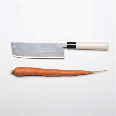 disposal of kitchen knives toshiki kitchen knives pogogi japanese food