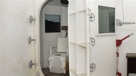 peine capitale aux 201 tats unis le retour de la chaise 233 lectrique et de la chambre 224 gaz