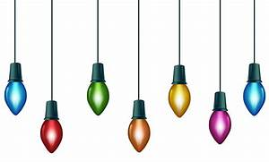 Christmas lights clipart images inspirationseek