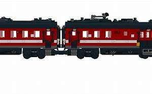 Trains PNG Side View Transparent Trains Side View.PNG ...
