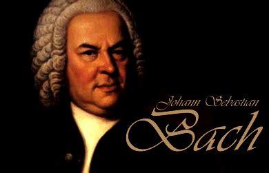 The S Violinist Resumen by Dialoge Zwischen Bach Und Modernen Musikern Athens 984