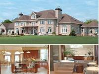 drummond house plans Drummond House Plans Photo Gallery Drummond House Plans ...
