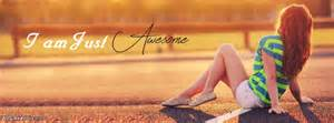 Awesome Facebook Cover Photos For Timeline For Girls