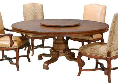 round table richmond parkway dining table antique lazy susan dining table